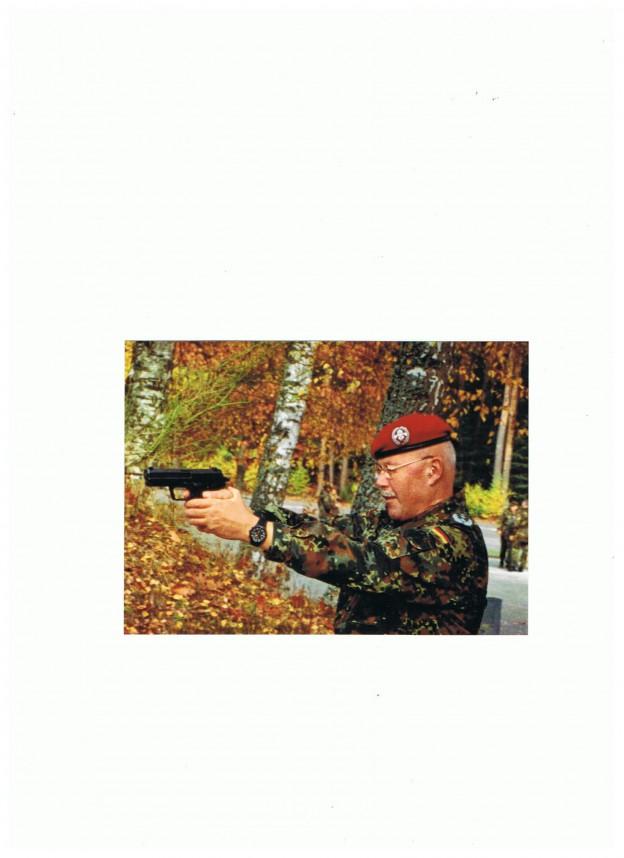 Oberst Thesen P8 001