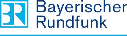 Bayer. Rundfunk