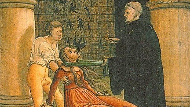 exorzismus-vollzogen-an-einer