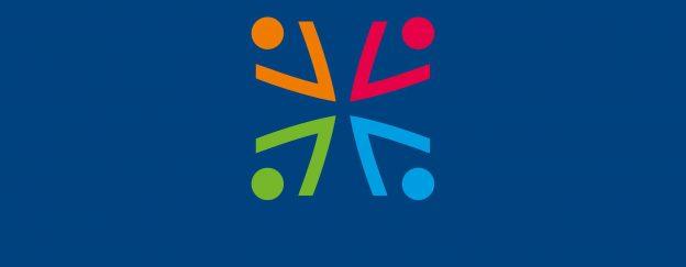 c-10-01-17-logo-chancengerechtigkeit-blau-bundeswehr
