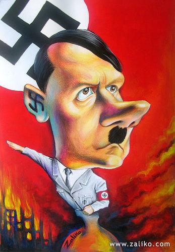 00c918d92cac0b0c84713af28b0778f0.jpg Hitler