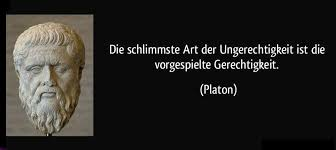 Download.jpg Platon