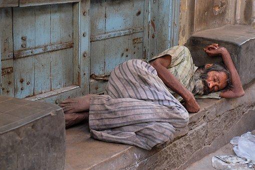 india-2939559__340