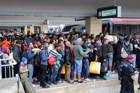 index flüchtlinge