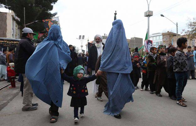 Der-Islam-–-Frueher-und-heute